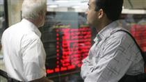 نارضایتی سهامداران از عملکرد بورس تهران