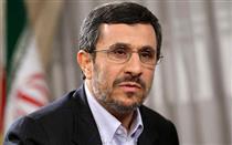 احمدینژاد: هیچ اشتباهی نکردهام/ چرا بدون اینکه خاوری محکوم شود علیه او حرف می زنند؟
