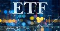 دردسر یک اپلیکیشن برای خریداران ETF