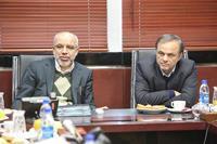 صنایع کرمان مرهون حمایت بانک سپه است