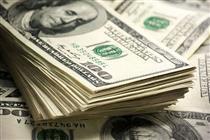 جزئیات تکلیف جدید ارزی برای صادرکنندگان