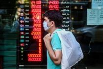 تخلیه انتظارات تورمی در بازار ارز و سکه