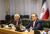 همراهی کامل شورای تامین استان تهران با سیاست جدید ارزی