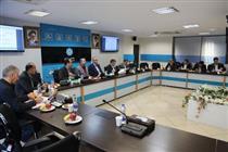 رشد ۱۰۵درصدی پرداخت تسهیلات بانک توسعه تعاون