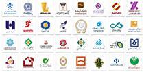 اتصال بانکهای خارجی به سامانه جایگزین سوئیفت ایران