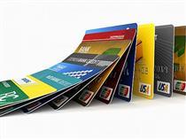 ارائه خدمات بانکی با کارت هوشمند در سه بانک