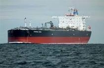 خدمه نفتکش آسیبدیده به خوبی در ایران مورد استقبال قرار گرفتند