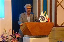 افتتاح شعبه «بیمه معلم» در کیش