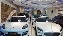 مالیات جدید خودرویی، لوکس سواران چقدر باید مالیات بدهند؟