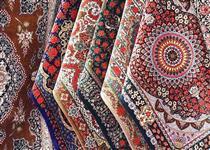 بیتوجهی خریداران به فرشهای خصوصیسازی