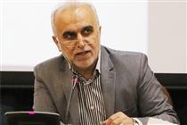 برنامه اجرایی وزارت اقتصاد تا سال ۱۴۰۰ تدوین شد