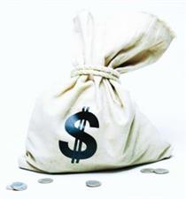 احتمال کاهش قیمت دلار تا ۴۱۰۰توان