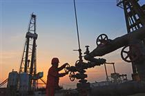 تنش با ایران بازار نفت را بیثبات کرده است