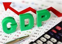 رشد تولید ناخالص داخلی بدون نفت کشور در سال ۱۳۹۸ به ۱.۱+ درصد رسید