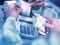 برآورد ۴۰ تا ۵۰ هزار میلیارد تومان فرار مالیاتی