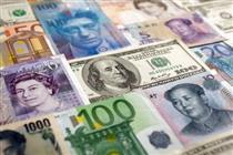 جزییات معاملات ۱۰ ارز در سامانه نیما