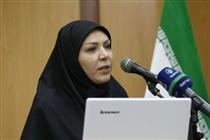 ضمانت تامین سرمایه در گردش بنگاهها در بورس