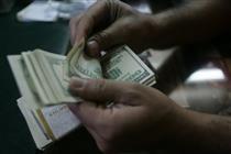 امیدواری بازار ارز به احیای توافق بزرگ