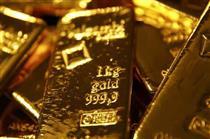 وحشت بازار طلا از تشدید کرونا