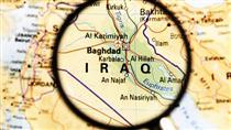 عراق؛ با ایران یا با تحریمها؟