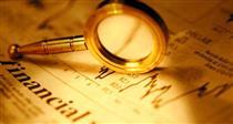 شفاف سازی «ونوین» در رابطه با فروش ۶ درصد سهام تامین سرمایه نوین