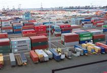 شرایط ترخیص کالاهای وارداتی به روش بدون انتقال ارز