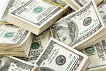 دلار ۹۹۴۰تومان شد