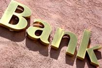 تمپ بانک روسیه فعالیت خود را متوقف کرد