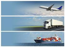 ارتباط بورس کالا و صنعت حمل و نقل می تواند مثبت باشد