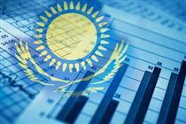 اقتصاد قزاقستان ۴.۲ درصد رشد کرد