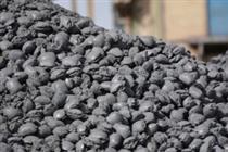 صادرات آهن اسفنجی با رشد ۷۵ درصدی همراه شد