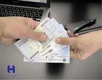 قدردانی سرپرست صندوق بازنشستگی کشوری از بانک صادرات