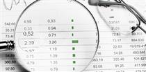 فرصت ویژه عملیات بازار باز برای بازار سرمایه