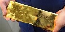 جهش ۱۱۲ دلاری قیمت طلا در بازار جهانی