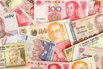 کنترل نوسانات ارزی با فروش ارز کشور مقصد به مسافر