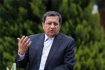 مذاکرات بانکی در حاشیه دیدار روسای جمهور ایران و ترکیه