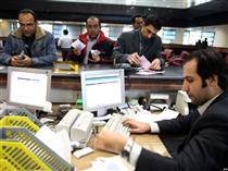 رشد ۱۲.۱ درصدی تسهیلات پرداختی بانکها