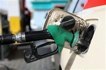 ایران از مرداد امسال صادرکننده بنزین میشود