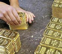 مهمترین رویداد بازار جهانی طلا در سال ۲۰۱۹