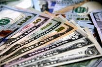 خروج ۵۹میلیارد دلار سرمایه از ایران طی ۲سال