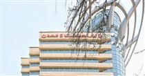 محمد حسن ترابی مدیر امور مشتریان و روابط عمومی بانک صنعت و معدن شد