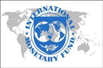 جدیدترین پیش بینی IMF از رشد اقتصادی ایران