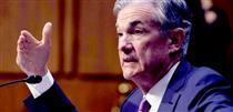 فدرال رزرو ،سیاست های پولی و نرخ بهره را تغییر می دهد؟