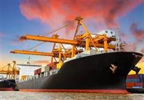صادرات غیرنفتی از مرز ۲۸میلیارد دلار عبور کرد