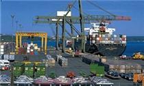 صادرات غیرنفتی ایران ۴۰میلیارد دلار شد