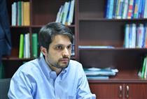 بررسی راههای اصلاح بنیادی ساختار اقتصاد ایران