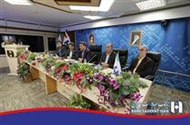 رویکردهای نوین در شورایعالی وصول مطالبات بانک صادرات ایران