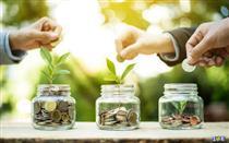 اتمام پذیرهنویسی ۴۰۰۰ میلیارد ریالی صندوق مدیریت ثروت