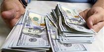 سال ۹۶ بیش از ۴۱ میلیارد دلار ارز فروخت