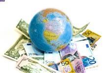 تجارت جهانی امسال ۲.۴ درصد رشد میکند